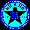 NBANB Logo